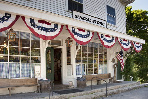 COUNTRY STORE - SHUTTERSTOCK original_10