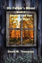 DAVID W. THOMPSON - 1.jpg