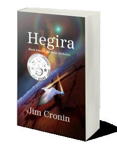 CRONIN - 3 Hegira 3D Cover.png