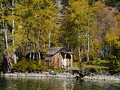 Cabin By the Lake.jpg