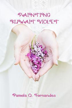 PAINTING KUWAIT VIOLET-001.jpg
