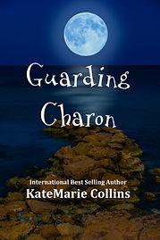 KATEMARIE COLLINS - Guarding Charon.jpg