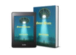 CRONIN - 1 Aeon Rises 3D Cover_4.jpg