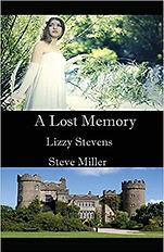 A LOST MEMORY.jpg