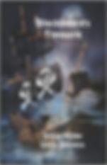 BLACKBEARD'S TREASURE.jpg