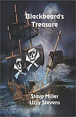BLACKBEARD'S TREASURE.jpg