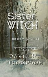 DAVID W. THOMPSON - 2.jpg