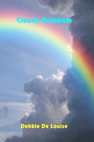 CLOUDY RAINBOW.jpg