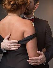 DANCING -shutterstock_776874820.jpg