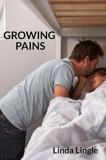 GROWING PAINS COVER - JPG.jpg