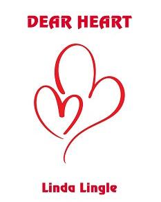 DEAR HEART - The Inspiration