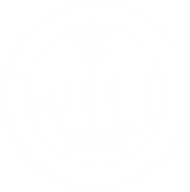 WildCaveWhite (1).png