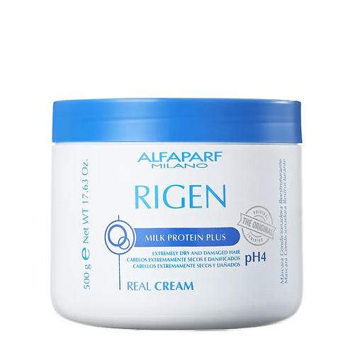 Creme Alfaparf Rigen The Orig Real Cream PH4 500g