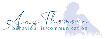 Amy Thomson Logo Web.jpg