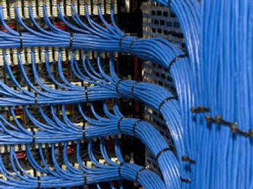 Rack cabling.jpg