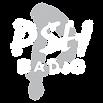 PSH logo-03.png