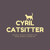 Logo_Cyril_Cat-Sitter-92-V2.png