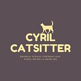 Logo_Cyril_Cat-Sitter-92-V2.png