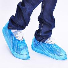 sur-chaussure
