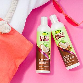 m&m_cosmetics_lifestyle_product_krisztia