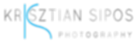 Logo-Krisztian-Sipos-2020-website.png