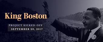 mlk boston feature graphic.jpg