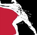 ncrm logo.png