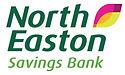 North Easton Savings Bank logo.jpg