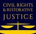 civilrightsrestorativejusticelogo.png
