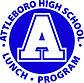 attleboro-hs-lunch-program-logo.jpg