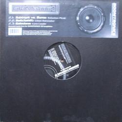 Boomtronics Sampler2