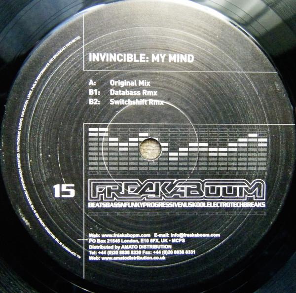 Invincible1