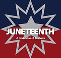 juneteenth logo-smithsonian.jpg