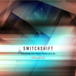 IsAnybody-GottaLetIt_Remixes_Cover_2400x2400