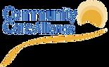 community care alliance logo.png