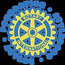 rotary club logo color w text 150 dpi.pn
