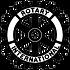 bw rotary club logo.png