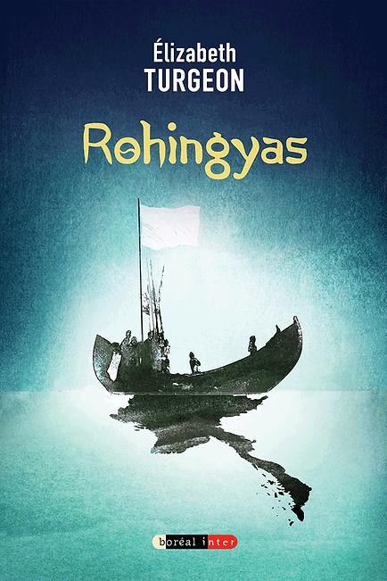 rohingyas.png