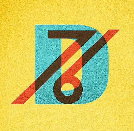 7D6 logo.jpg
