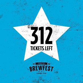 ottawa_tickets-left-312.jpg