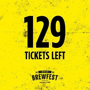 ottawa_tickets-left-129.jpg