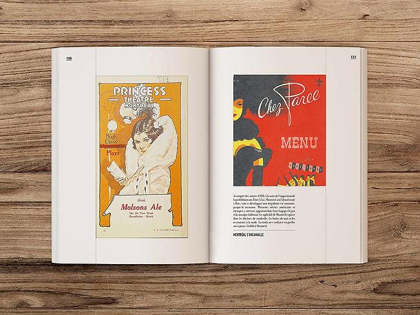 Open-Book-Mockup-copie.jpg
