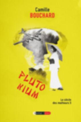 plutonium-mon-choix.jpg