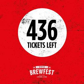 ottawa_tickets-left-436.jpg