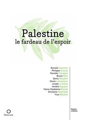 palestine_C1.jpg