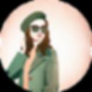 missbiblio_cercle-2_edited.png
