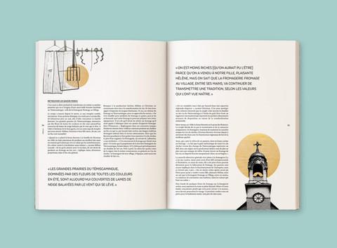 Caribou-Abitibi-Book-Mockup-2.jpg