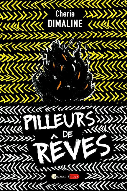 pilleurs-de-reves.png