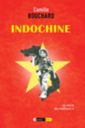 indochine_w.png