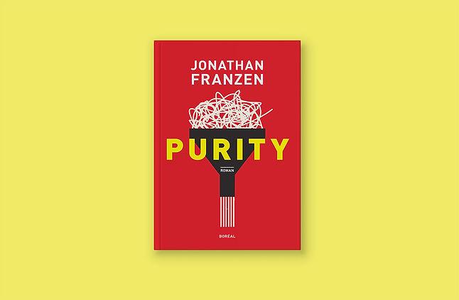 purity-mockup.jpg